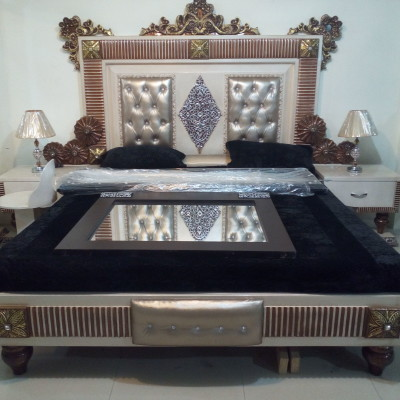 Genial Bedroom Furniture